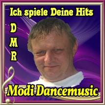 Modi-Dancemusic